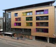 Colors Inn