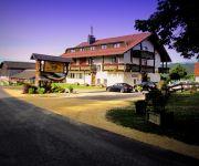 Hotel-Gasthof Deixelberger Auf zu Sissy & Franz´l