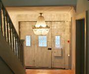 Trovador Guest House