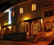 Farese Hotel