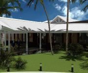 Karibea Sainte Luce Resort - Amandiers