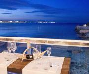 Muva Beach Hotel Restaurant and Beach Club