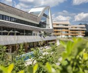 Narzissenhotel Bad Aussee Solebad & Vitalresort
