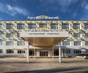 Art Volzhskiy