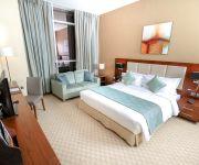 Danat Capital Hotel (((ex Danat Residence)))