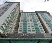 BCC Hotel & Residence