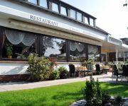 Strand-gut-Hotel Nordsee Hotel Schnaugst