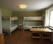 Hotell & Pensionat Paradis