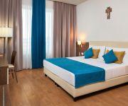 Hotel & Spa Medjugorje
