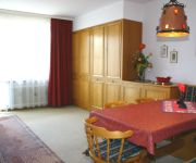 Appartement Adam Gasthof