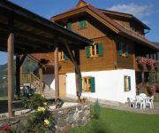 Bauernhof - Carmen und Heinz Rauter