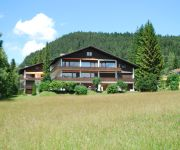 Luxus-Appartement Alpenpanorama & Alpenblick
