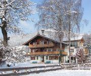 Alpengruß Pension