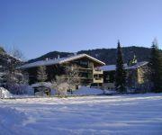 Appartementhaus Handl - M. Handl KEG