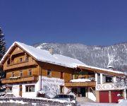 Buchauer.Tirol / Appartement Georg