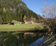 Ferienwohnungen Mößlacherhof - Weissensee Ostufer