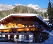 Ferienwohnung Landhaus Lechner