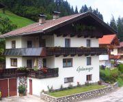 Haus Grünanger