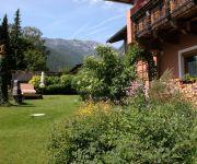 Haus Lärchenwiese