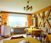 Haus Talblick - Ferienwohnungen + Gästezimmer