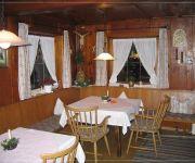 Land- und Ferienhaus Gredler