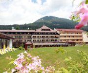 Kurhotel Weißbriach