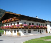 APPARTEMENTS & CAMPING SEEHOF