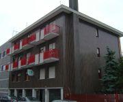 Viserba Residence