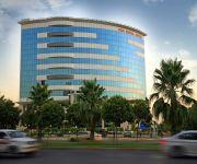 Van Royal Hotel Erbil