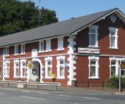 Landhaus Hagenah