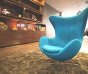 Motel One Manchester-Piccadilly