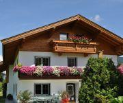Appartements Landhaus Schwentner