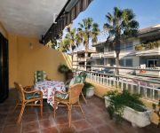 YourHouse Acapulco Apartamentos