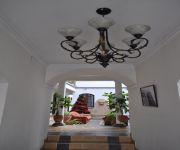 Patrimonio Sucre