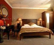 Hotel Boutique Monaco