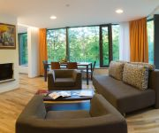 Rimske terme - Apartment Villa Sisi