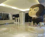 The Q hotel
