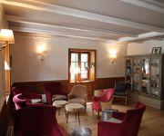 Le Val Joli Hôtel Restaurant