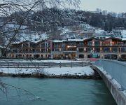 Avenida Mountain Lodges Kaprun by Alpin Rentals