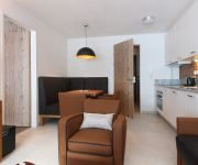 Avenida Mountain Lodges Saalbach by Alpin Rentals