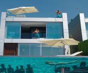 Veer Luxury Boutique Hotel & Resort