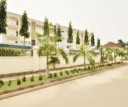 Tokke Halal Apartment