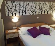Rooms & Apartments Kepic