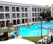 Michelangelo Hotel & Family Resort