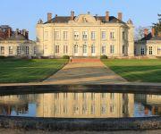 Chateau de Craon Chambres d'Hotes