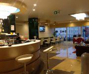 Palace Hotel Conchiglia D'Oro