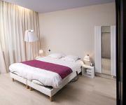La Villa du Splendid Hotel