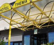 Thema Hotel