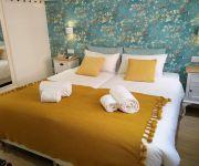 Lisbon Terrace Suites Guesthouse