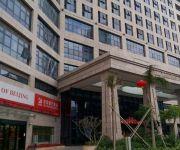Lia Charlton Hotel